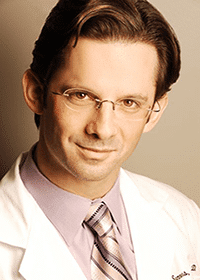 Adam N. Summers, M.D.